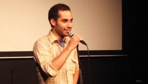 Death of Harris Wittels has proven to be a loss to the comedy and podcast community