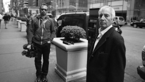 "The dark, twisty special on Robert Durst proves that, yet again, humanity's biggest ""Jinx"" is hubris"