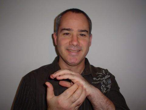 (Rod Sherwin/tap4health.com)