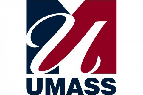 UMass system president search committee on track to recommend candidates soon
