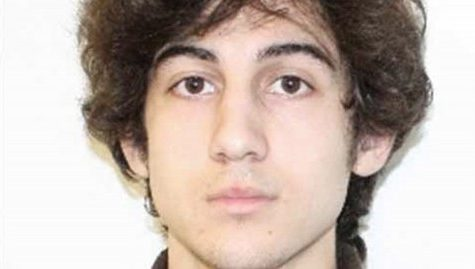 Tsarnaev found guilty in Boston Marathon bombing