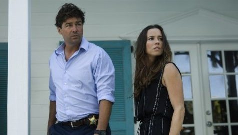 'Bloodline' another impressive addition to Netflix's lineup
