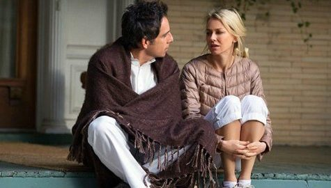 'While We're Young' meditates on age, experience, and authenticity