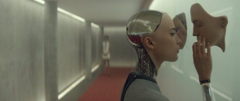 'Ex Machina' an unoriginal take on artificial intelligence