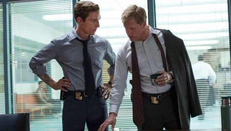 'True Detective' enjoys a solid legacy a year after its freshman run and stares down an exciting second year