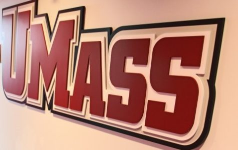 UMass asks for additional funding, reconsideration of cost hikes