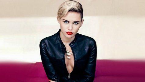 'Miley Cyrus & her Dead Petz' is an overstuffed disaster