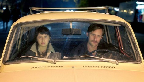 'The Diary of a Teenage Girl' is a refreshing coming-of-age story