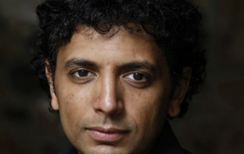 'The Visit' is a small step forward for M. Night Shyamalan