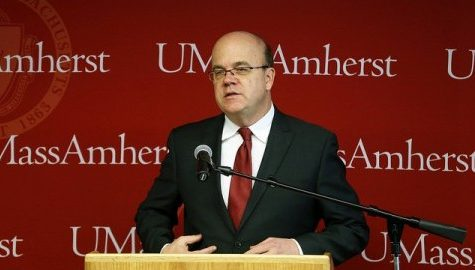 Congressman McGovern headlines forum on student debt
