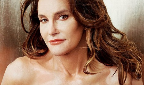 The problem with the Caitlyn Jenner Halloween costume