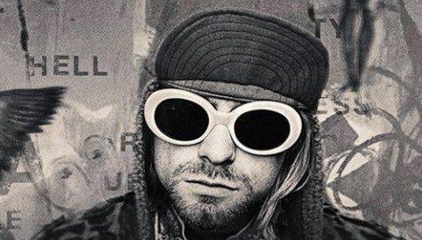 Kurt Cobain's new 'solo album' is a disappointing act of exploitation and opportunism