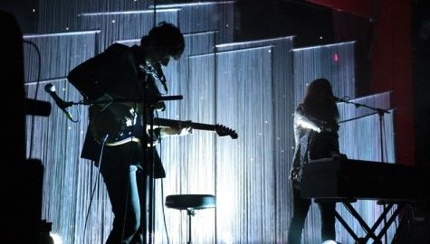 Beach House releases second thrilling album of the year