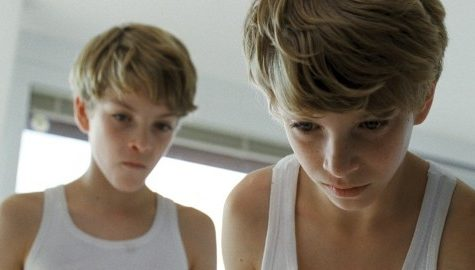 'Goodnight Mommy' a tense, deeply creepy horror about the perils of puberty