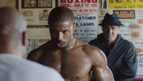 'Creed' packs a powerful punch