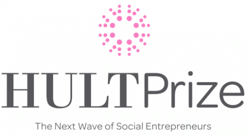 (Courtesy of Hult Prize Official Facebook)