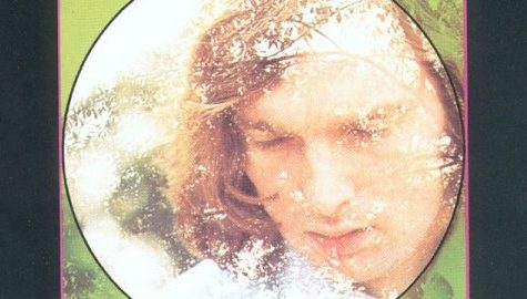 "A look back at Van Morrison's ""Astral Weeks"""
