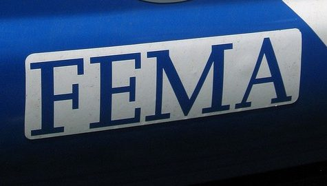 FEMA approves UMass' hazard mitigation plan