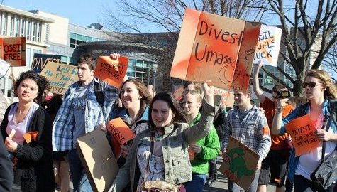 The real challenge in fossil fuel divestment