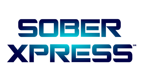 Sober Xpress hopes to bring more safe and sober transportation to Amherst
