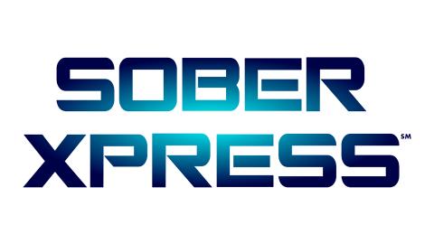 (Sober Xpress Official Facebook)