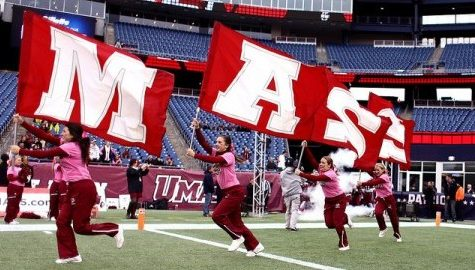 UMass football adds pair of running backs to 2016 recruiting class