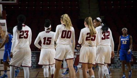 UMass women's basketball turns back to basics amid losing stretch