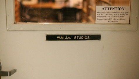 UMass releases external report reviewing WMUA
