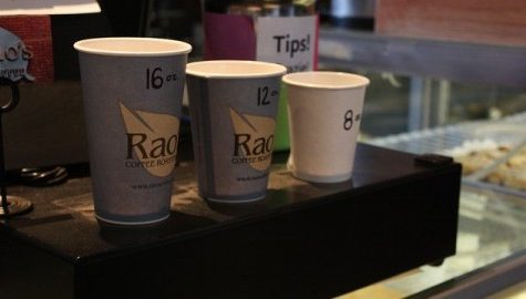 Rao's rebranding is met with mixed feelings