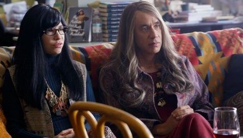 A-O River: 'Portlandia' returns for sixth season