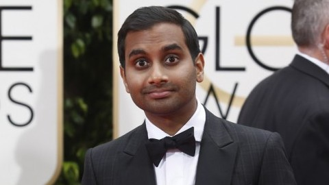 Lovely and touching, 'Master of None' expertly combines humor and empowerment