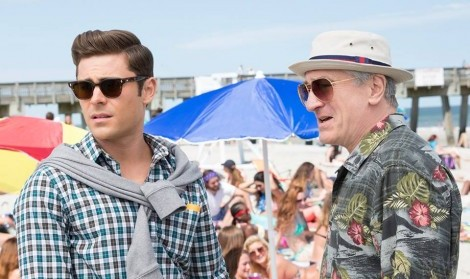 (Official Dirty Grandpa Facebook page)