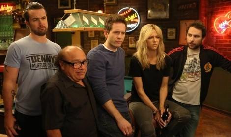 'It's Always Sunny in Philadelphia' maintains charm in 11th season