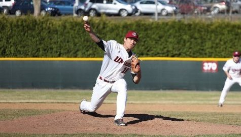 UMass baseball ready to improve on .500 finish in A-10 play with balance of returning veterans and young talent