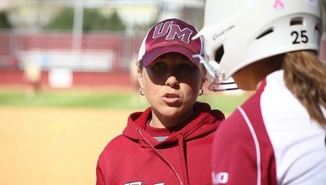UMass softball still searching for its ace in 2016