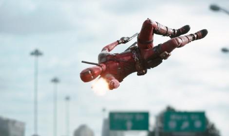 (Photo courtesy 20th Century Fox/TNS)