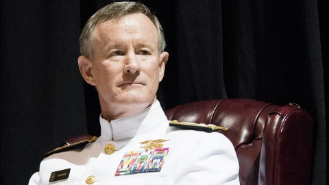 (Chairman of the Joint Chiefs of Staff/ Flickr)