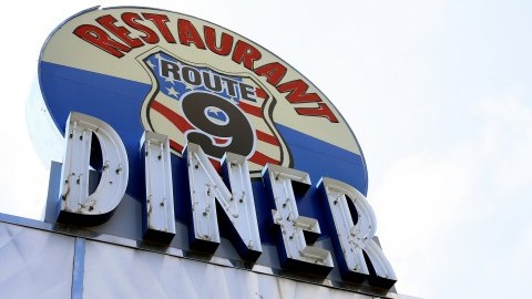 Route 9 Diner to pay up to $200,000 to resolve sexual harassment allegations