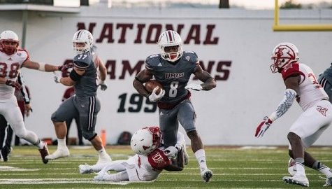 UMass spring football notebook: Ross Comis excited for quarterback competition, Marquis Young looks to build off last season's late season surge