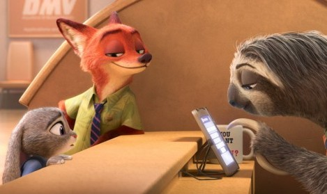 'Zootopia' delivers a mess of mixed messages