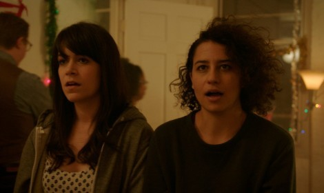 'Broad City' still as delightful as ever