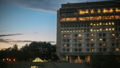 SLSO holds tenants' rights presentation Wednesday night