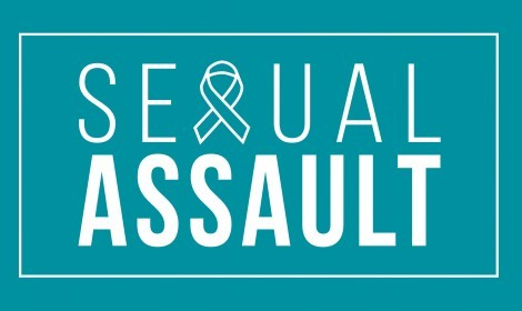 Editor's note: Examining the issue of sexual assault on college campuses