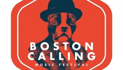 The Collegian live tweets Boston Calling