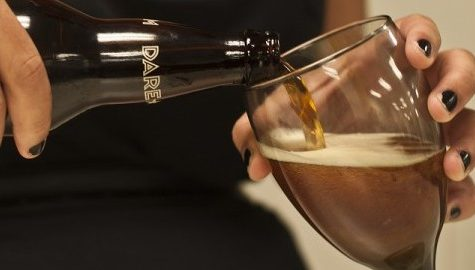 A beginner's guide to beer