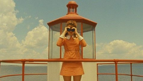VIDEO – 'Life in the Dollhouse: Wes Anderson and the Dollhouse Aesthetic'