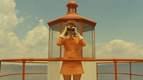 VIDEO – Life in the Dollhouse: Wes Anderson and the Dollhouse Aesthetic