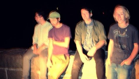 Local band Where's Walden? talks origins and musical style