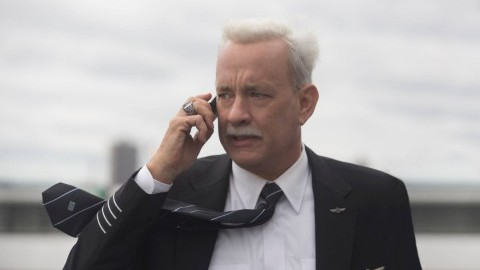 ('Sully' Official Facebook Page)
