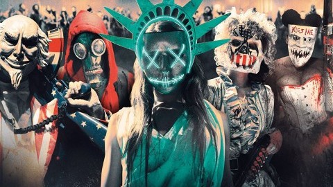 (The Purge Official Facebook Page)